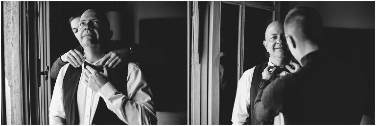 mariage désert d'agafay au maroc par mdpix