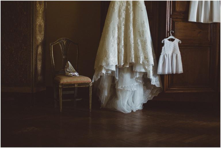 un mariage à la villa lungomonte par mdpix