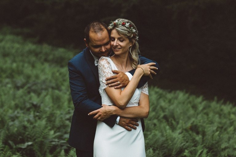 photographe mariage alsace mdpix