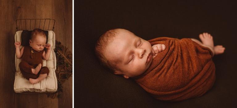 photographe de grossesse et de nouveau-nés en alsace